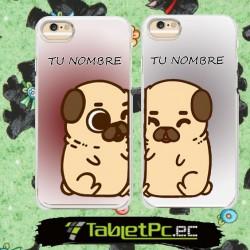 Case Estuche best friends...