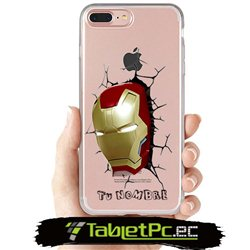 Estuche Case Iphone 6 7 8...