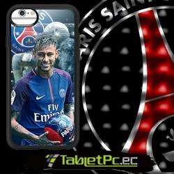 Case Estuche Neymar Paris