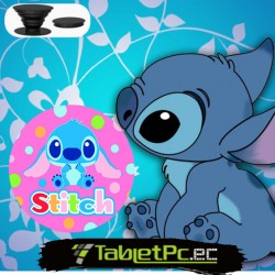 Soporte PopSocket Stitch
