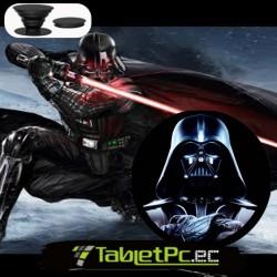 Soporte PopSocket Darth Vader