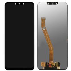 Display Huawei mate 20