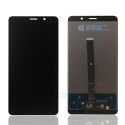 Display Huawei mate 9