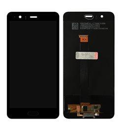 Display Huawei p10