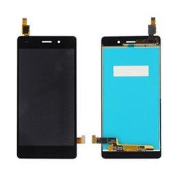 Display Huawei p8 lite
