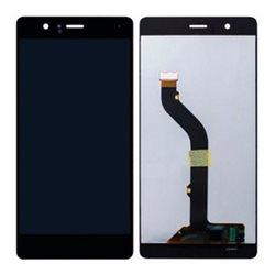 Display Huawei p9 lite smart