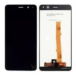 Display Huawei y5 2017