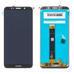 Display Huawei y5 2018