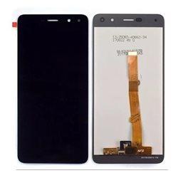 Display Huawei y5 2019