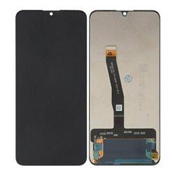 Display Huawei psmart 2019