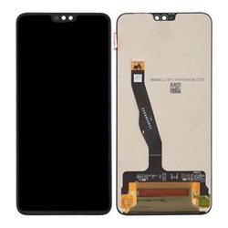 Display Huawei honor 8x