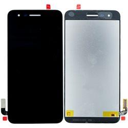 Display LG k9