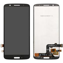 Display Motorola G6