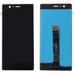 Display Nokia 3