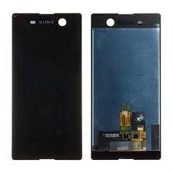 Display Sony M5