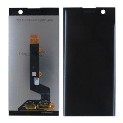 Display Sony xa2