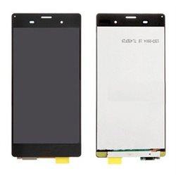 Display Sony Z3