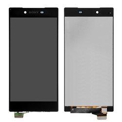 Display Sony Z5