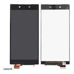 Display Sony Z5 premiu