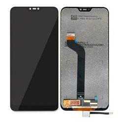 Display Xiaomi redmi 6 pro