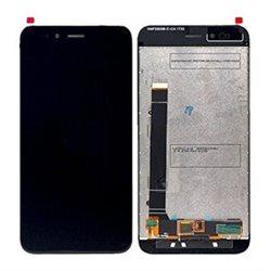 Display Xiaomi A1