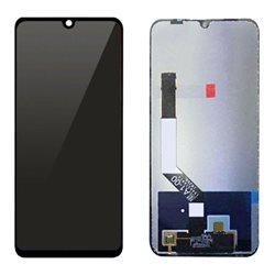 Display Xiaomi redmi 7