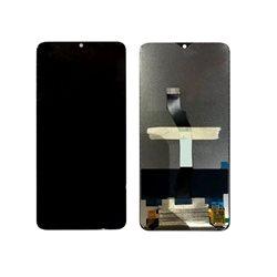 Display Xiaomi note 8 pro