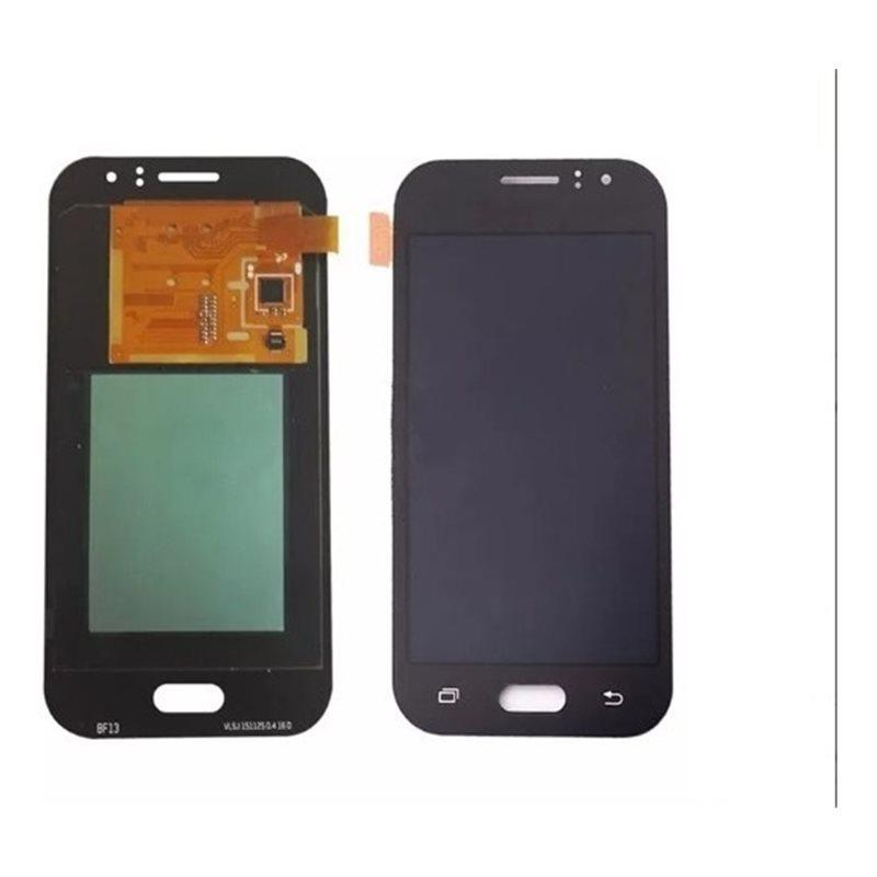 Display Samsung A5 2016