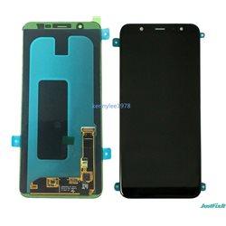 Display Samsung A6 plus Oled