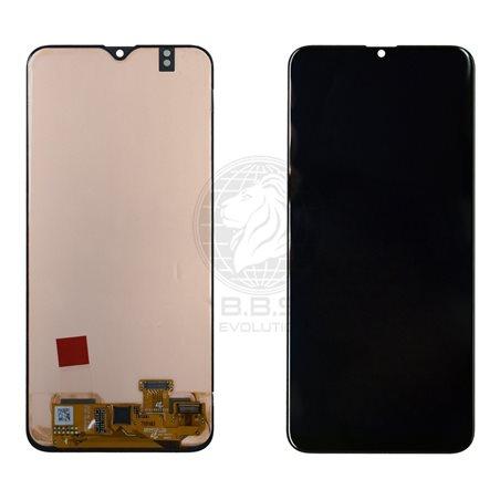 Display Samsung A20 Oled