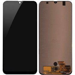 Display Samsung A50 Incell