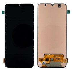 Display Samsung A70 Incell