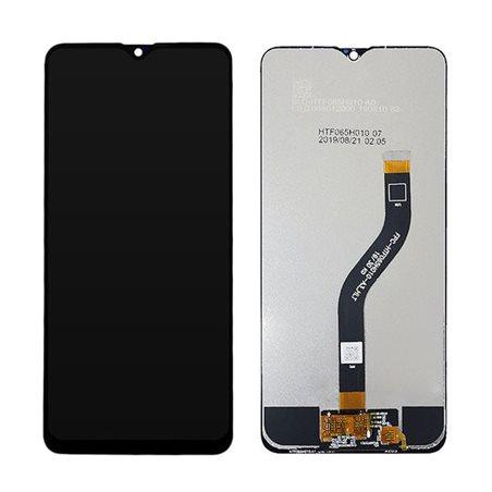 Display Samsung A20s Oled