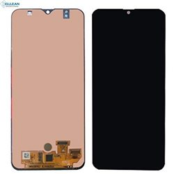 Display Samsung A30s Incell
