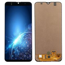 Display Samsung A30s Oled