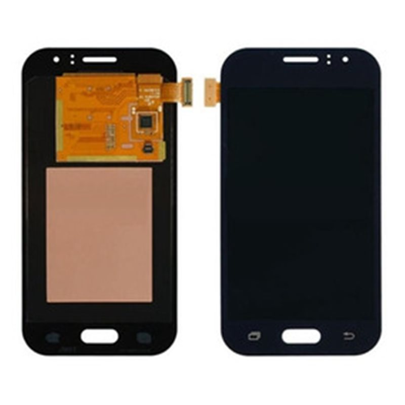 Display Samsung J1 ace tft metal