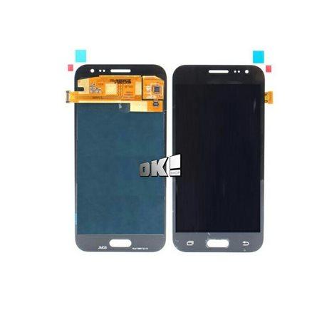 Display Samsung j2 AAA