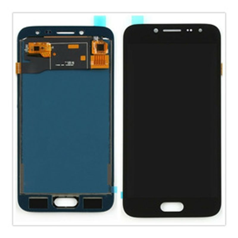 Display Samsung J2 pro tft metal