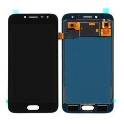 Display Samsung J2 pro Oled
