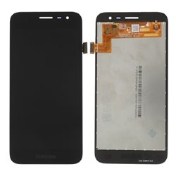 Display Samsung j2 core  Original