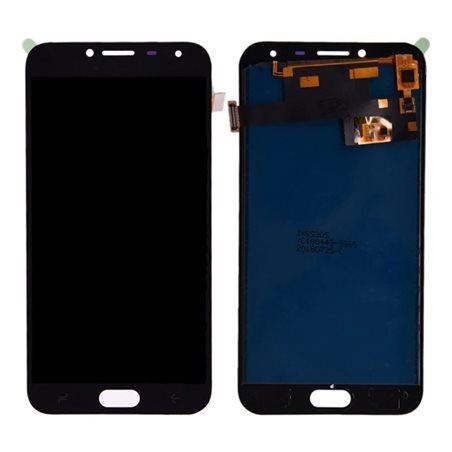 Display Samsung J4 Oled