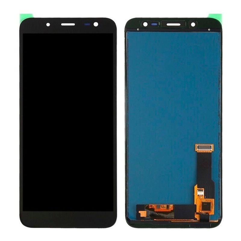Display Samsung J6 Oled