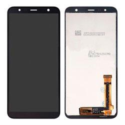 Display Samsung J6 + J4 +  J4 core + Original