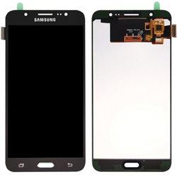 Display Samsung J7 AAA