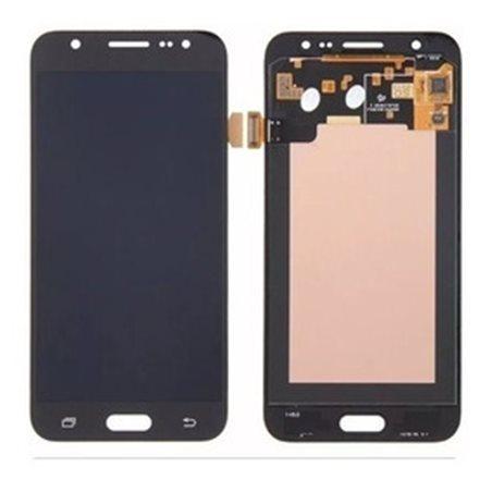 Display Samsung j7 2016 tft metal