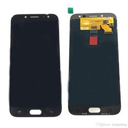 display Samsung J7 pro Oled