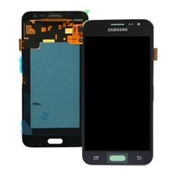 Display Samsung J7 neo Oled