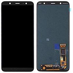 Display Samsung J8 Incell