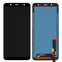 Display Samsung J8 Oled