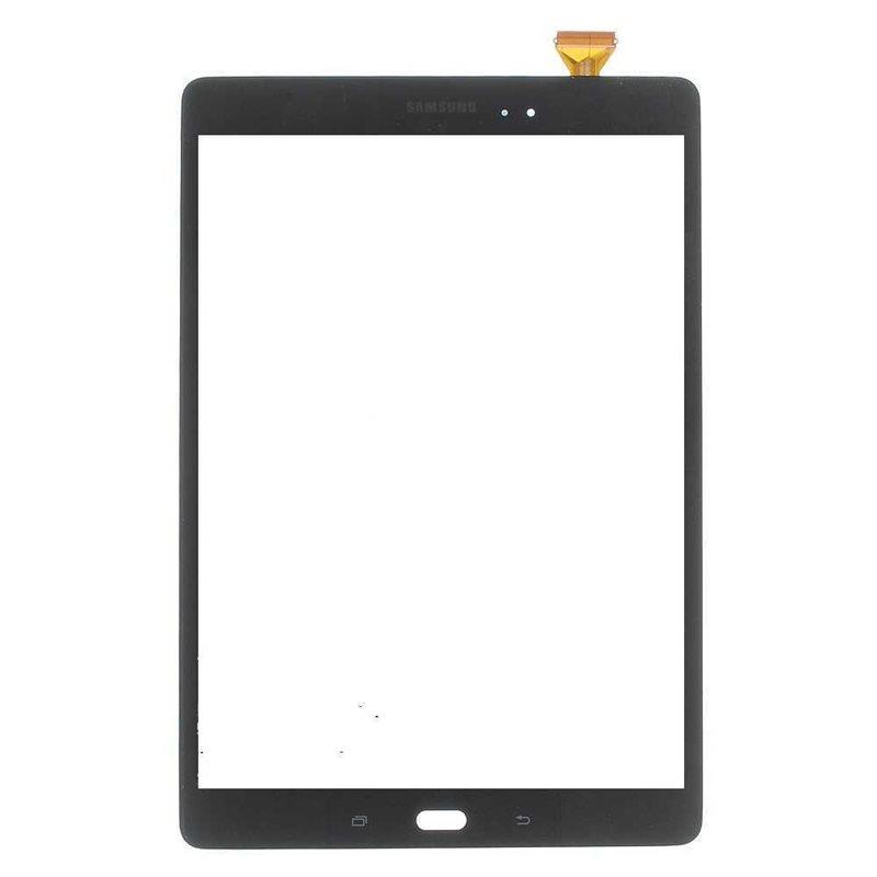 Display Samsung Tab t550 original